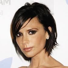 cabelos-curtos-20-modelos-modernos-e-praticos-14