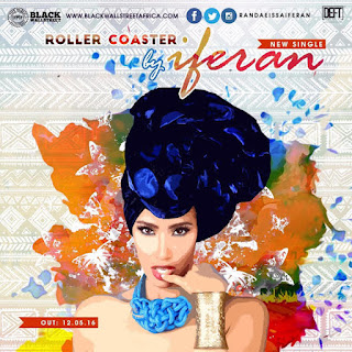 Iferan–Roller Coaster-randaeissamusic