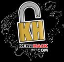 kenahack.com