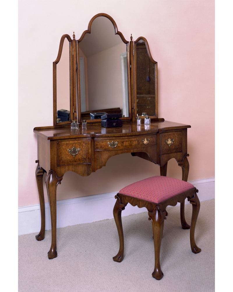 Dressing Table | at the galleria