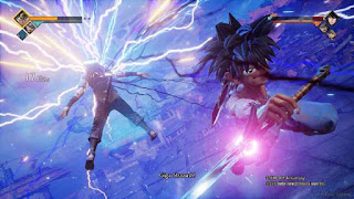 photo from jump force