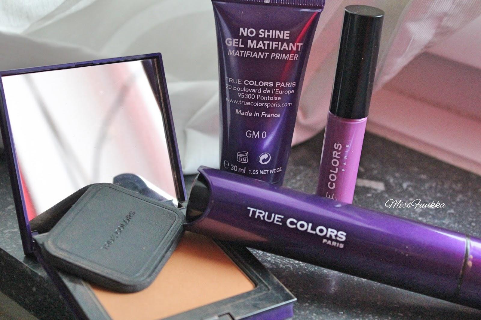 true colors a t cre par fatou sarr fatou sarr est une femme dexprience la cratrice de la marque a t consultante pour des grandes marques de - True Colors Maquillage