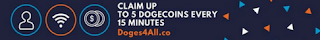 Join Doge4all