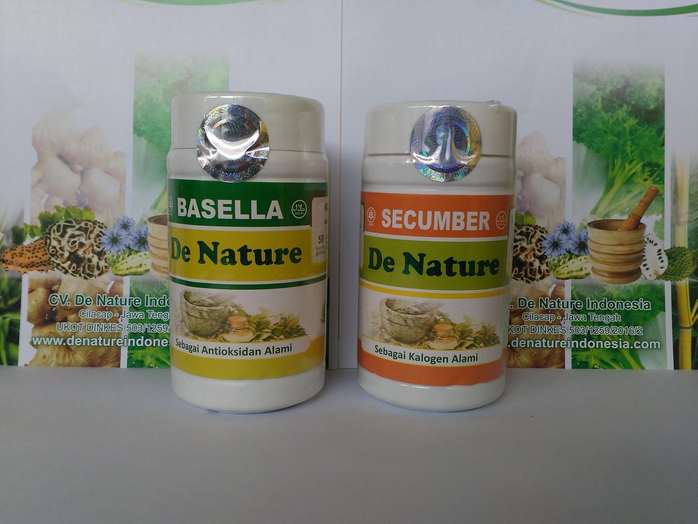 De Nature Kolesterol Pusat Obat Herbal Asli Sipilis Ampuh
