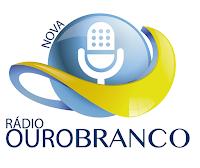 Nova Radio Ouro Branco