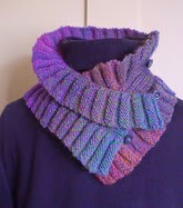 http://www.ravelry.com/patterns/library/double-ruffle