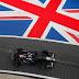 F3 Europea: Alegría para los pilotos novatos Fabio Scherer y Jüri Vips