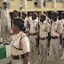 MPNAIJA GIST:NPS Promotes 174 Prison Officers In Bauchi State