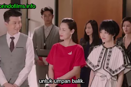 SINOPSIS Nice To Meet You Episode 3 PART 1