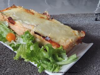 http://recettes.de/croque-cake