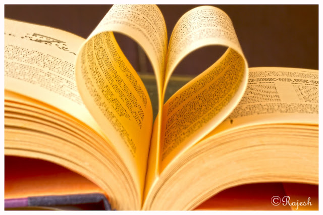 books center bikini fonda jane library archery street index reads must
