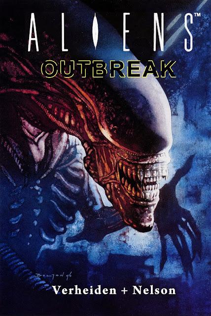 aliens outbreak