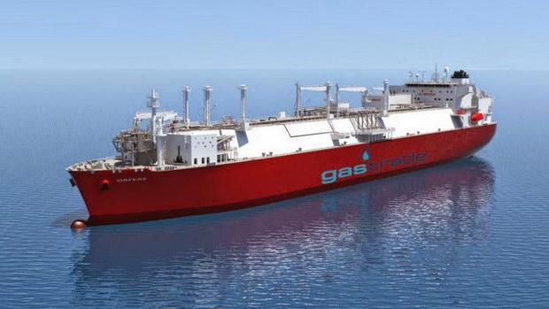 Πολίτες της Αλεξανδρούπολης ζητούν ουσιαστική ενημέρωση για τον τερματικό σταθμό LNG