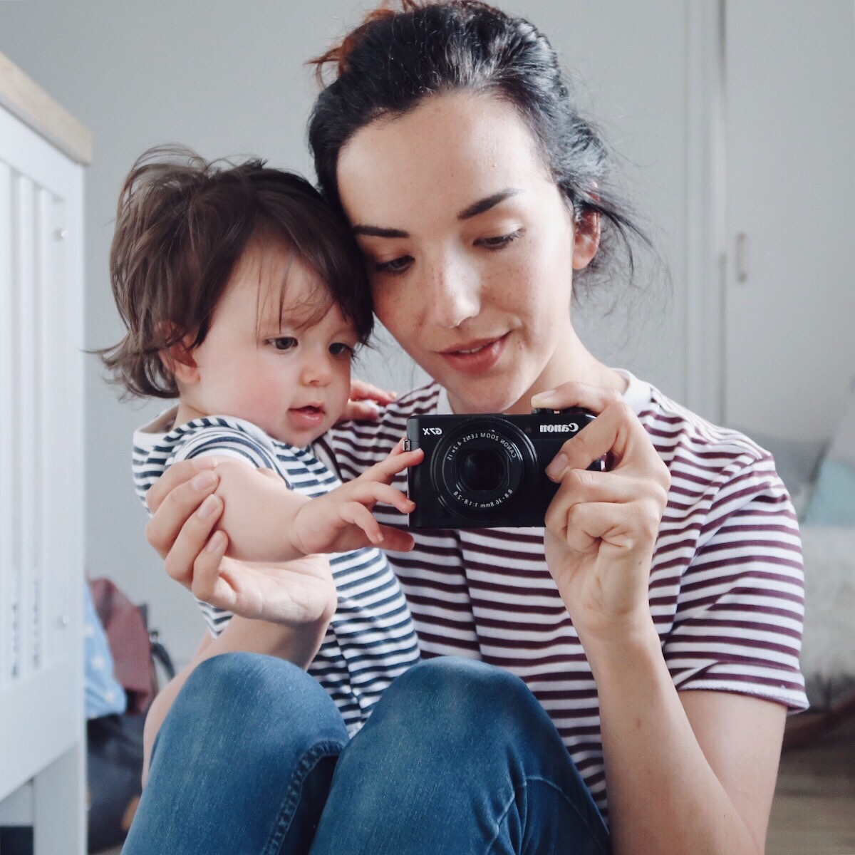 Lifestyle and parenting blogger and vlogger uk glasgow scotland scottish