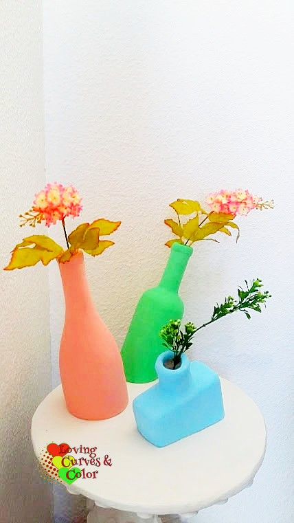botellas-pasta-de-papel