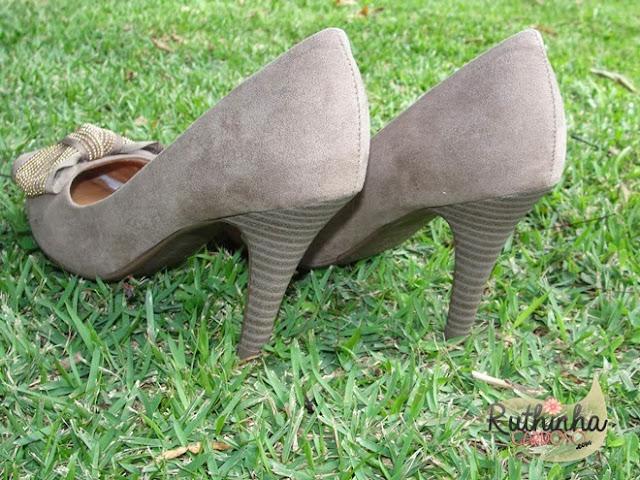 sapato outono inverno scarpin piccadilly look moda blogger blogueira