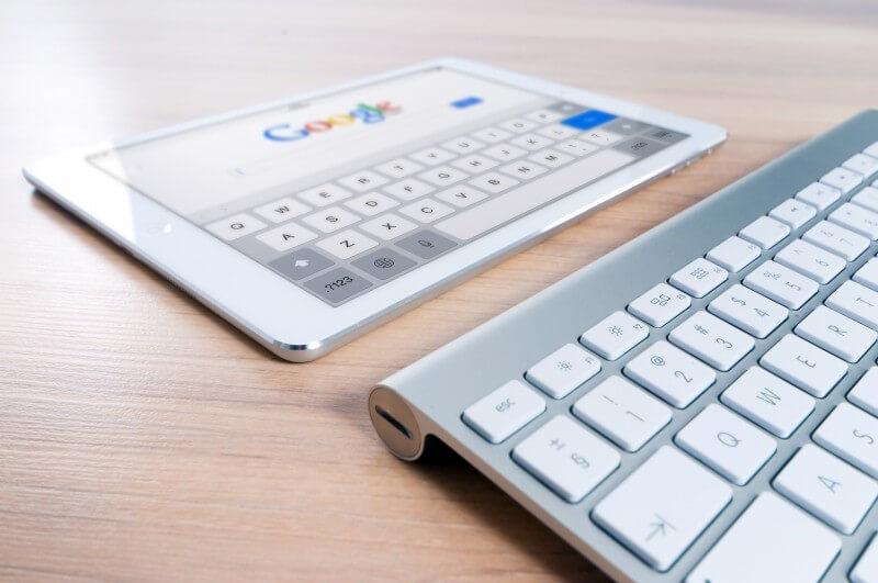 SEO Páginas web ventas online