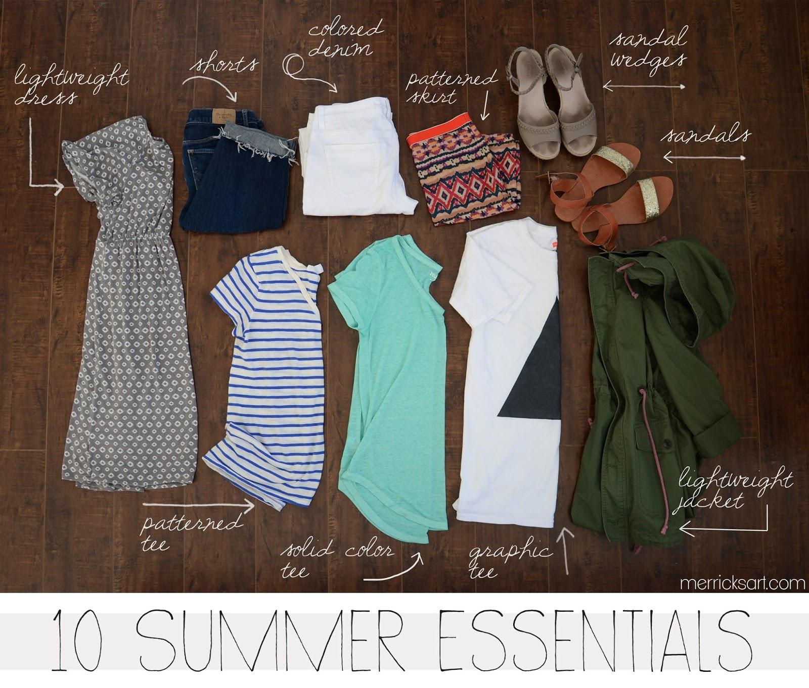 b60471e3a01 ... white jeans  ross (similar)    pattern skirt  c o oasap    wedge  sandals  old navy (similar