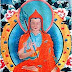 Pengaruh Ilmuwan Indonesia ke Peradaban India dan Tibet: Peran Dharmakirti