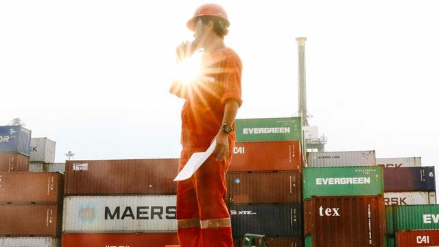 Kriteria dan Tata Cara Melamar Pekerjaan PT Pelabuhan Indonesia II  Lowongan Kerja Terbaru Pelindo II, Buruan Daftar