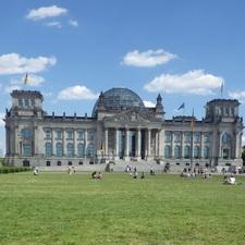 https://geheimtippreisen.blogspot.ch/2016/08/kurz-besuch-in-berlin-und-tipps.html