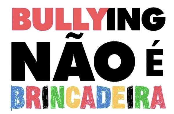 Resultado de imagem para Senado aprova projeto que obriga escolas a combaterem bullying