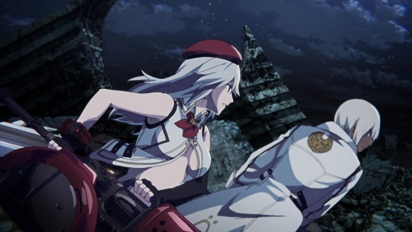 god-eater-2-rage-burst-pc-screenshot-www.ovagames.com-2