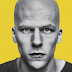 Lex Luthor pode não aparecer em 'Liga da Justiça - Parte Um'