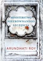 http://www.zysk.com.pl/nowosci%2C-zapowiedzi/ministerstwo-niezrownanego-szczescia---arundhati-roy