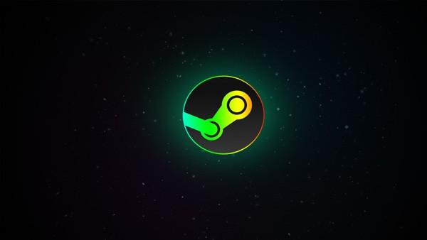A Steam, a plataforma da Valve, deixou públicas algumas das características das comunidades que foram criadas para burlar regras e modificar games a seu favor.