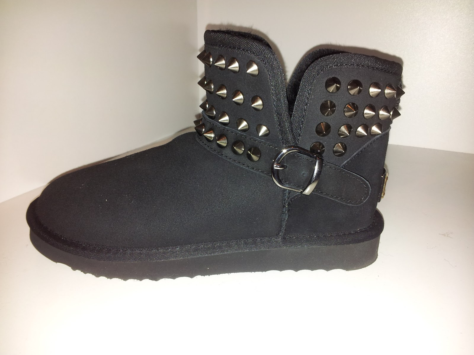 48b45d9dc68 Does Ugg Have Sales Black Friday - cheap watches mgc-gas.com