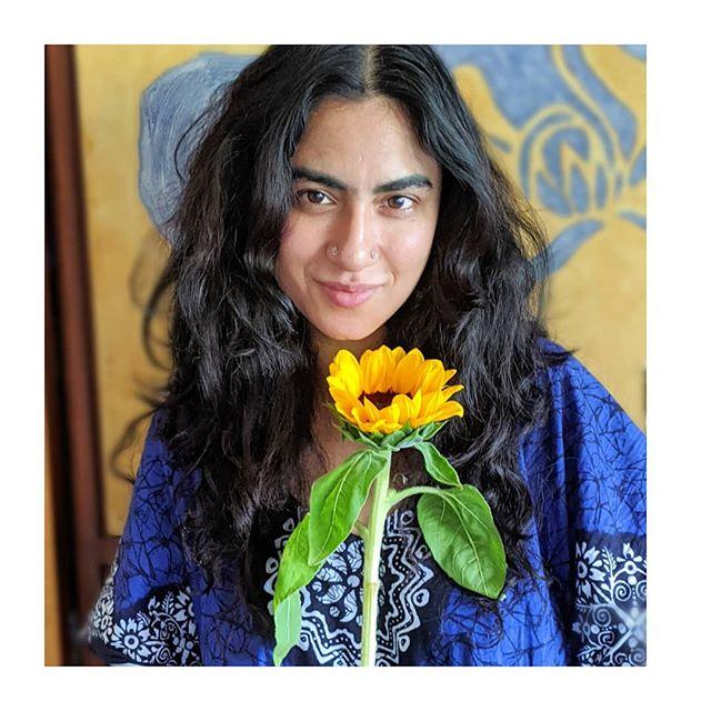 Priya Malik Photos