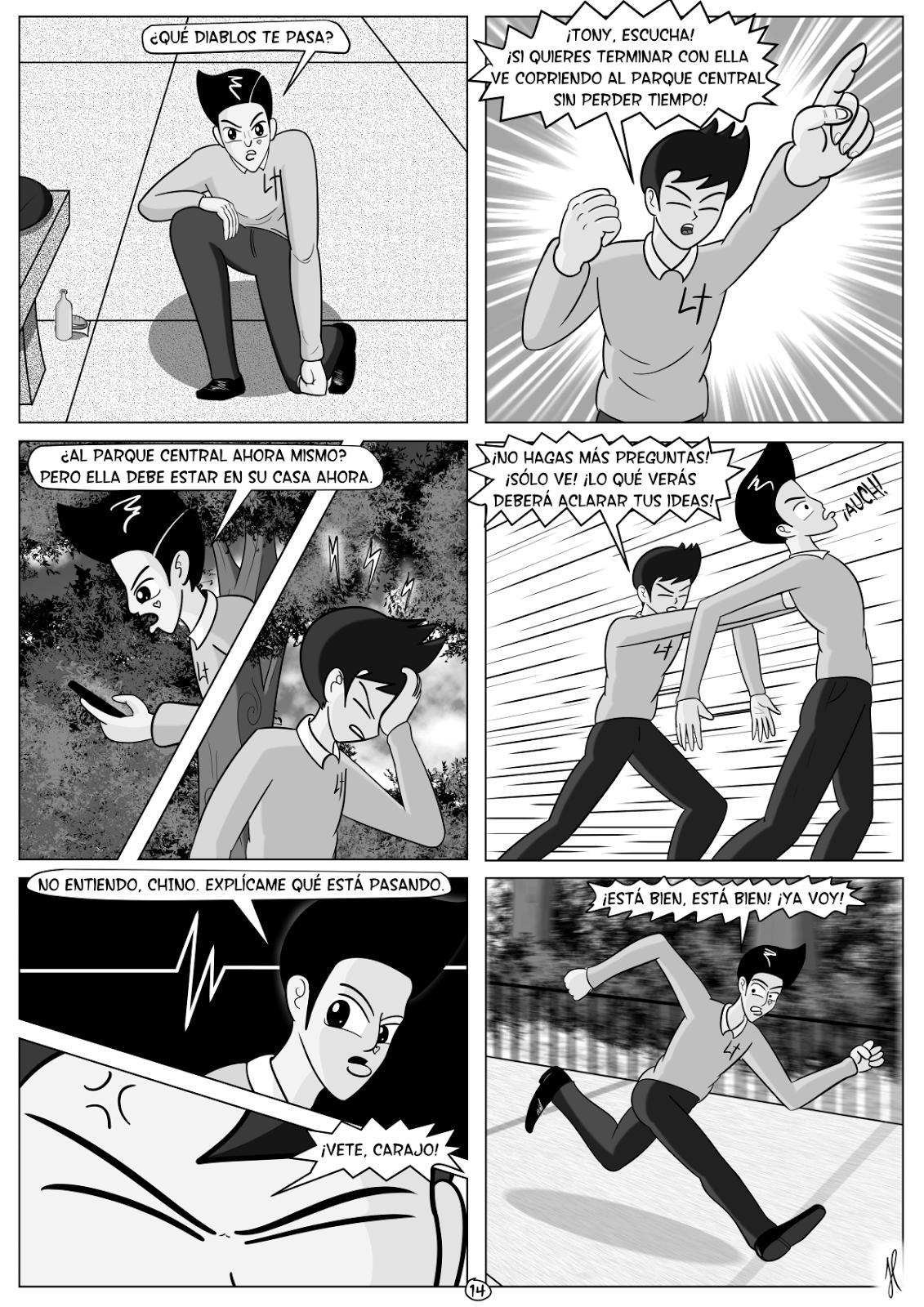 tony-sali-con-tu-mujer-pagina-14