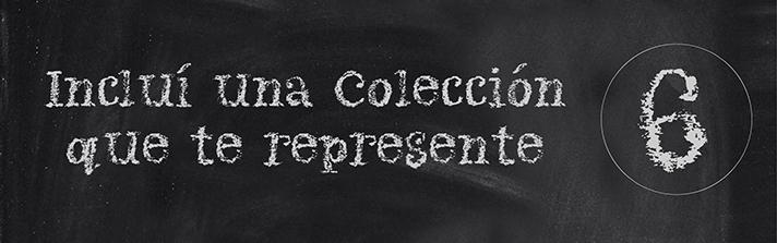 10 tips para una casa con personalidad tip 6 inclui una coleccion que te represente