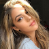Sistine Rose Stallone, sylvester stallone, instagram, age, wiki, biography