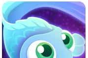 Super Starfish v1.1.1 Mod Apk (Unlimited Money)