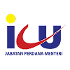 Thumbnail image for Jabatan Perdana Menteri (ICU) (JPM) – 12 November 2017