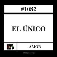 Microrrelato de Amor, Microcuento de Amor, Microficcion de Amor, Relato Corto de Amor, Historia breve de Amor