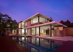 modern plans minimalist contemporary floor plan mansion homes designs houses architecture mansions ultra building layout decorations decor
