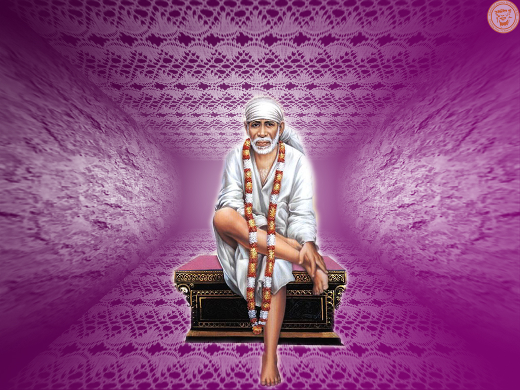 A Couple of Sai Baba Experiences - Part 721   Sai Baba Answers