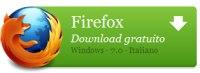 Disabilitare il plugin-Container in Firefox per alleggerire il browser