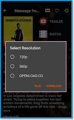 تطبيق freeflix hq , تطبيق freeflix hq مدفوع للأندرويد, freeflix hq, تحميل برنامج free flix, برنامج لمشاهدة الافلام مترجمة للاندرويد, تطبيق لمشاهدة الافلام مترجمة للاندرويد