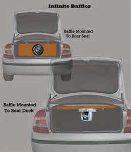 type sedan