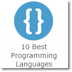 10 Best Programming Languages to Learn