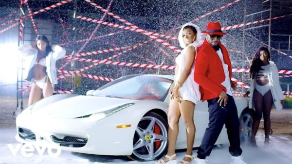 Music-Video:-Mr P-For-My-Head