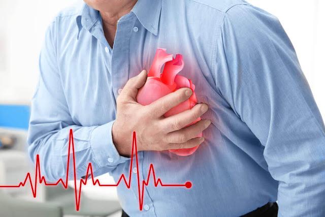 top Cardiologist