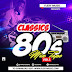DJ OD One – Classic 80's Mix Vol. 1 [ @Djodone ]