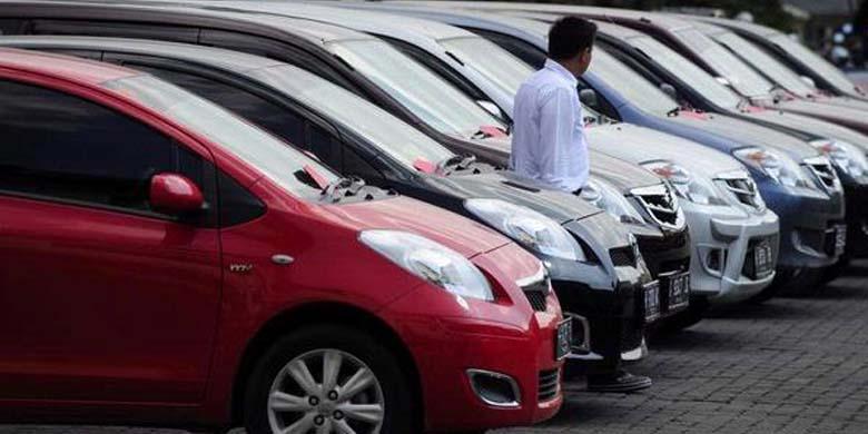 5 Keunggulan yang Dimiliki TRAC Sewa Mobil Online