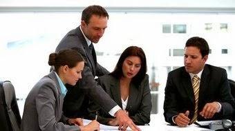 business coach, business coaching, business loan