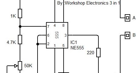 Three Year Led Flasher L13298 moreover 25w Power Inverter Circut besides Pfc Block Diagram additionally 25 Watt Power Inverter Circuit also Emergency Light 555. on smps power supply schematic